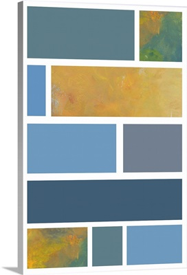 Paint Swatches II