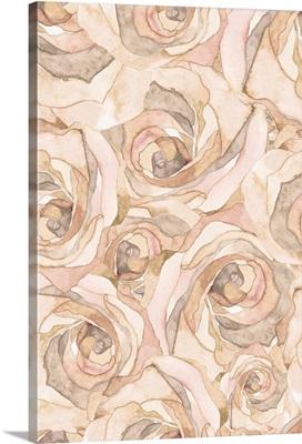 Bloom Beautiful - peach
