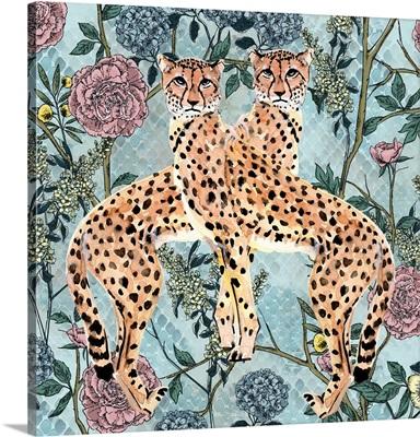 Cheetahhh 2