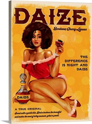 Daize Cherry