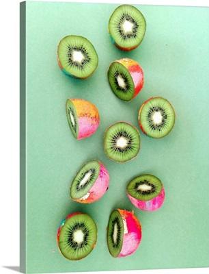 Fiesta Fruit Kiwi