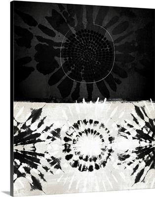 Flower Tribal 3