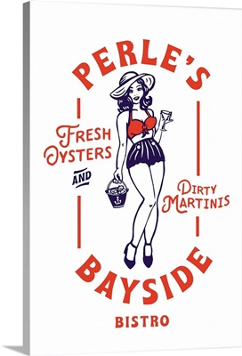 Oyster Bayside