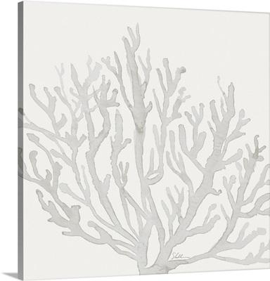 Sophisticated Coral V