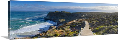 Cape of Good Hope, Cape Point National Park, Cape Town, Western Cape, South Africa