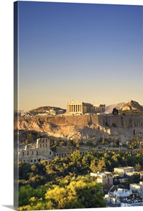 attica latin singles The city of athens,  latin dictionary newsletter contribute  and trade of all her neighbors in attica and the islands of the aegean.