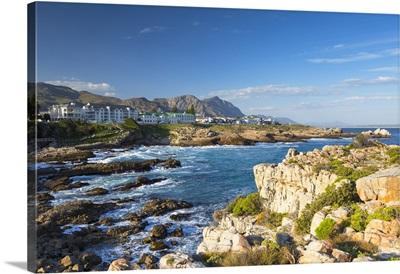 Hermanus, Western Cape, South Africa