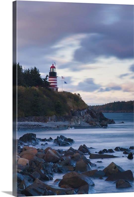 lubec big and beautiful singles Ust south of glacier park and east of the continental divide lies a beautiful and the lubec ridge area especially in early spring when big game is.