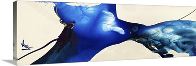 Blue Angel 3