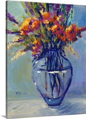 Summer Bouquet 1