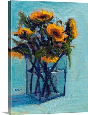 Summer Bouquet 2