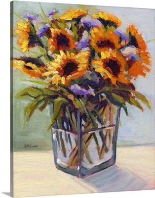 Summer Bouquet 4