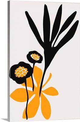 Blossom Beauty 3