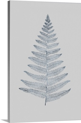 Botanica Minimalistica - Grey