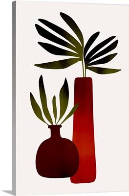 Fairytale Plants - 1