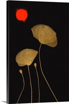 Moonshine Dancers - Rouge