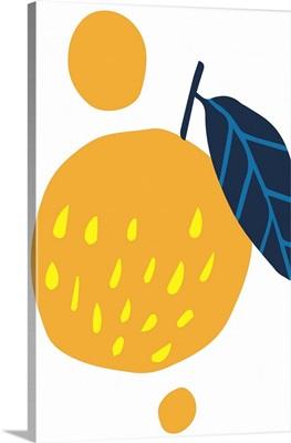 Sweetest Fruit
