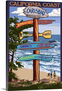 """carlsbad hispanic singles """"carlsbad is changing the streetscape to accommodate more  half of the  residents of this area are hispanic one-quarter is black while about."""