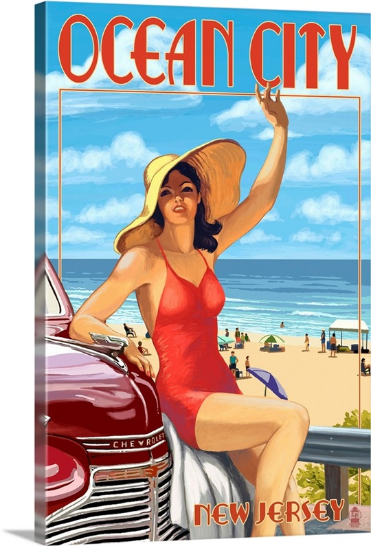 ocean view single lesbian women Whether you're bi men or bi women,have you been looking for bisexual friends still be curious about bisexuality want to try a bisexual dating?or just want to have a chat with bisexual.
