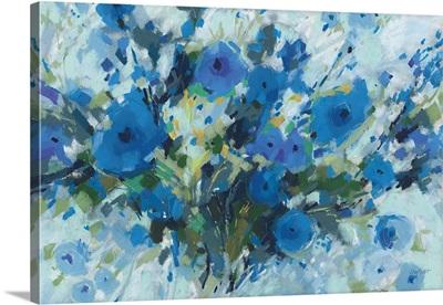 Blueming 01 Landscape
