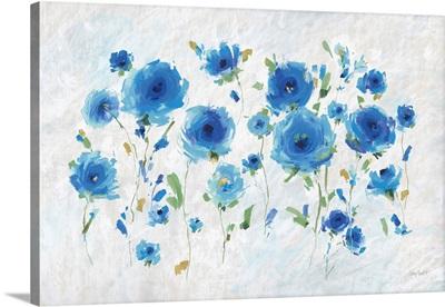 Blueming 02