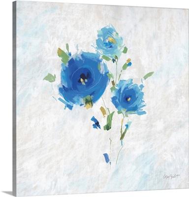 Blueming 06