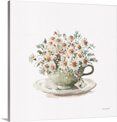 Garden Tea 01