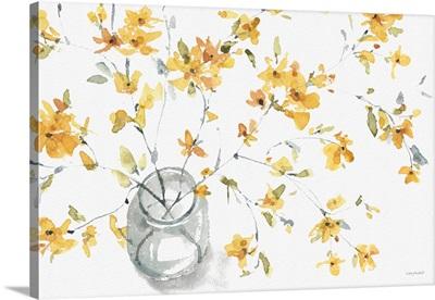 Happy Yellow 02