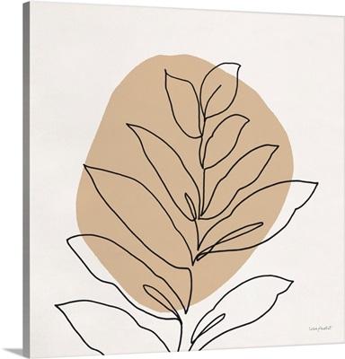 Just Leaves 02
