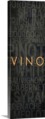 Vino Orange