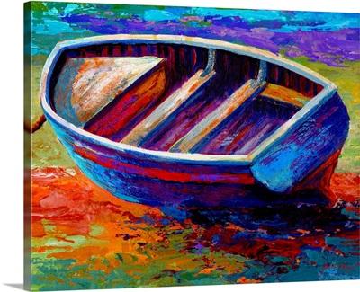 Riviera Boat III