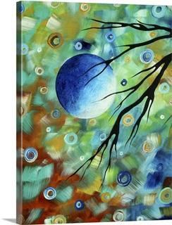 Moon Wall Art Canvas Prints Moon Panoramic Photos Posters Photography Wall Art Framed Prints More Great Big Canvas