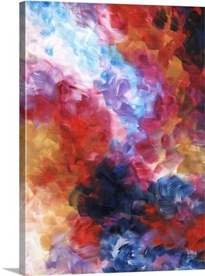 Color Confetti 1