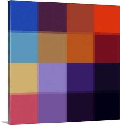 Colorful I