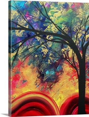 Eye Candy 2 - Contemporary Art Landscape