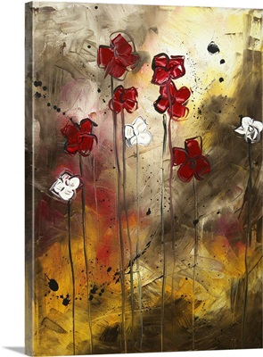 Floral Arrangement