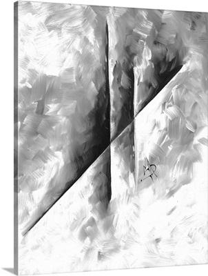 Grey Scale III