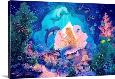 Pearl Princess I