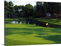 16th Augusta