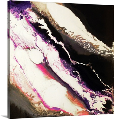 Abstract 33
