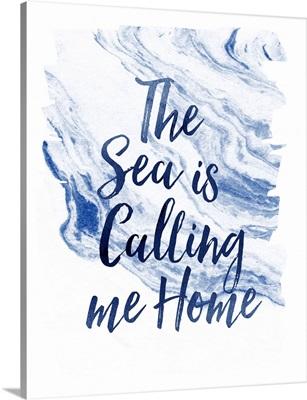 Coastal Living - Calling Me Home
