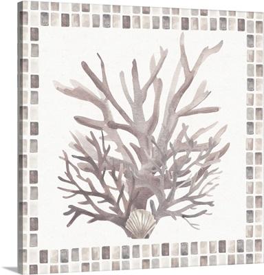 Coral Tan