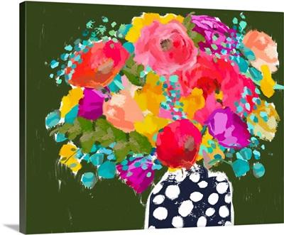 Grace Blooms 1