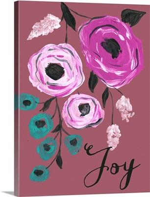 Joy Roses