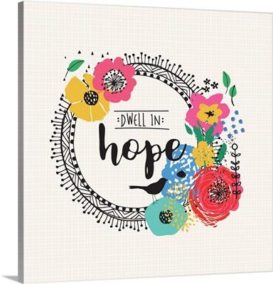 Momentous Hope