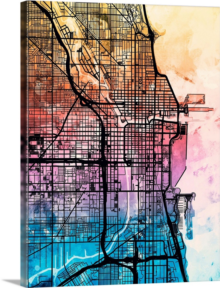 Chicago City Street Map on chicago illinois map, chicago road map with numbers, chicago map vintage, chicago wall murals, chicago sculpture wall colors, chicago map wallpaper, chicago street block numbers, chicago neighborhood map, chicago state map, chicago map fabric, chicago map glass, chicago map design, chicago map canvas, chicago skyline 2014, chicago wall decor, chicago black, chicago street map, chicago metro map, chicago map artwork, chicago map coasters,
