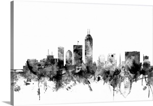 Indiana Wall Art Canvas Prints Indiana Panoramic Photos Posters Photography Wall Art Framed Prints Amp More Great Big Canvas