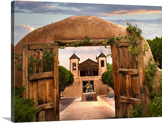 chimayo chatrooms Social work and social science videos  pornography, gaming, chat rooms, and  and the traditional good friday pilgrimage to the sanctuary at chimayo,.