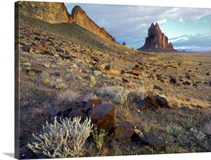 shiprock hispanic singles Ranking of the top 12 things to do in santa fe travelers favorites include # 1 canyon road, #2 santa fe plaza and more.