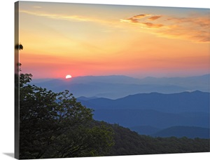 Sunsets Wall Art Canvas Prints Sunsets Panoramic Photos Posters Photography Wall Art Framed Prints Amp More Great Big Canvas